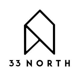 33North