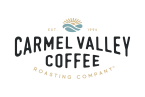 Carmel Valley Coffee