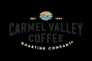 Carmel Valley Coffee
