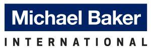 Michael Baker International