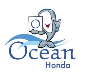Ocean Honda