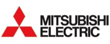 Mitsubishi Electric US