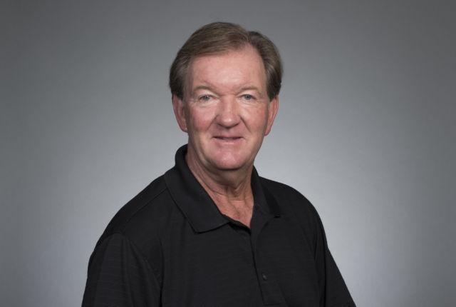 Bob Gilder