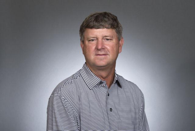 Wes Short, Jr.
