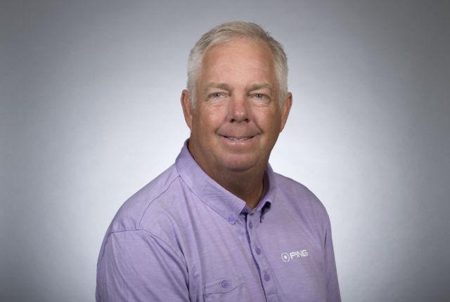 Kirk Triplett