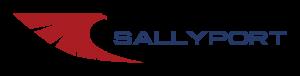 Sallyport Global