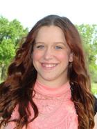 Katie Harris