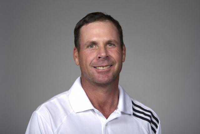 Doug Barron