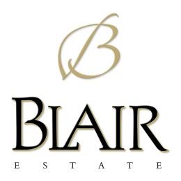 Blair Wine