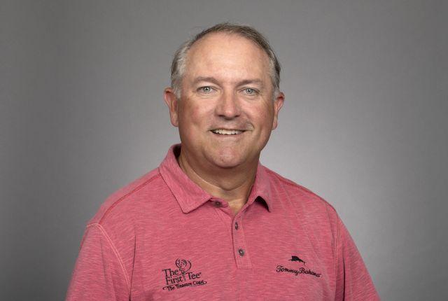 Ken Duke