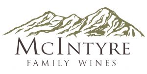McIntyre Family Wines