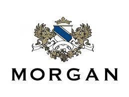 Morgan Wines
