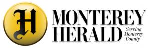 Monterey Hearald
